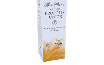 Bee Pure Propolis junior