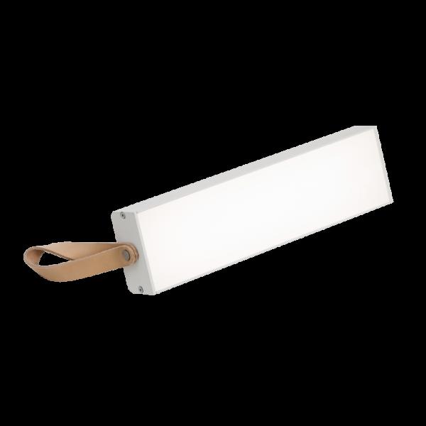 Lichttherapielampe