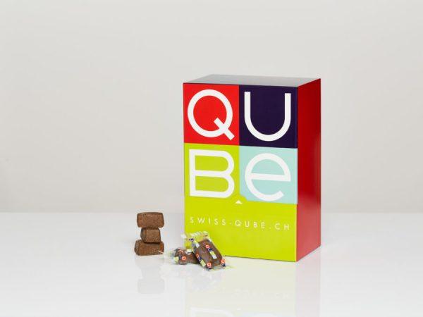 Swiss-Qube